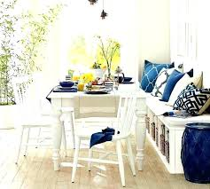 corner kitchen table with storage bench kitchen table with storage bench image of corner kitchen table with