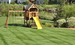 ideas of hasbro s our big backyard for your the big backyard