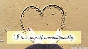 Loving Myself Quotes by Affirmation Challenge Day 2 Self Love U0027i Love Myself