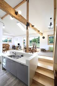 welche treppe fr kleines strandhaus wohndesign schönes moderne dekoration moderne treppen welche