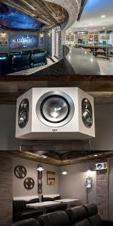 maryland home theater 773 best home theater images on pinterest cinema room movie