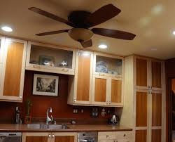 Led Under Cabinet Kitchen Lights Cabinet Led Cabinet Light Highlydistinguished Under Shelf