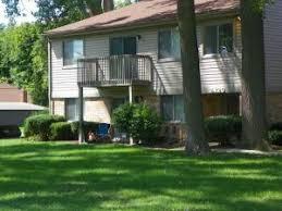 aldingbrooke apartments west bloomfield michigan 48322 oakland