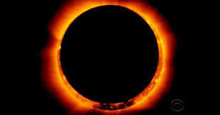 amateur photographers will help bring the solar eclipse to the