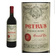 learn about petrus pomerol bordeaux 1990 petrus pomerol prices wine searcher