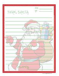printable santa wish list corporate bylaws template