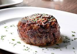 cuisine filet mignon best restaurants for filet mignon in l a cbs los angeles