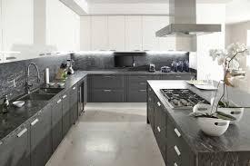 gray backsplash kitchen grey backsplash interior design decor