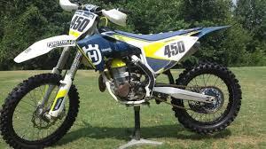 husqvarna motocross bikes for sale motocross bikes for sale in south carolina