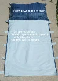 pattern for fabric hammock chair diy hammock chair for 37 diy hammock hammock chair and petite