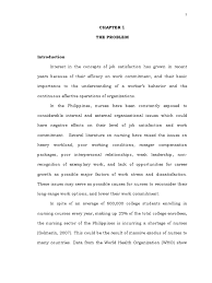 Resume Ending Sample by Importance Of Literature Review In Nursing Research