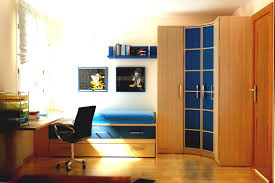 bedroom small space bedroom furniture ideas small bedroom