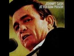 Lean On Me Bathroom Song Top 5 Worst Bathroom Songs I Tradewinds Imports Johnny Cash And
