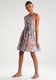 rene dhery rene derhy stockists new york derhy taillis summer dress
