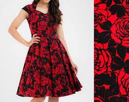 valentines dress valentines dress etsy