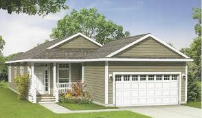 mobile home floor plans washington state