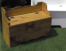 Bench Toybox Wooden Toy Chest Bench Now I Do Love Combining Toy Bo With Seating