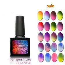 wholesale mood nail polish buy cheap mood nail polish from