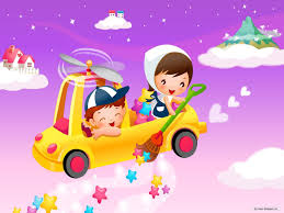 cartoon wallpapers for kids 22