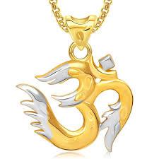 home design trendy gold locket designs for men 61egno8ugnl