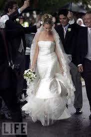 mcqueen wedding dresses designer burton at mcqueen south molton st style
