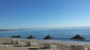 first 4 property spain estate agents costa del sol first 4