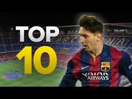 Memes Messi - messi destroys boateng barcelona 3 0 bayern top 10 memes