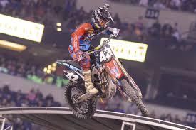 las vegas motocross race las vegas monster energy ama supercross championship 2014