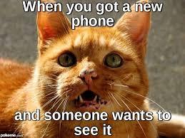 New Phone Meme - pokeme meme generator find and create memes