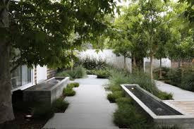 triyae com u003d luxury garden sheds australia various design
