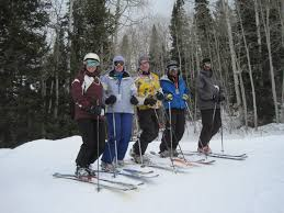getting the most out of ski and snowboard lessons u2013 a guide for