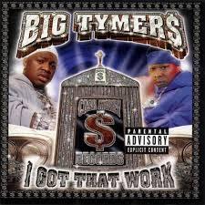 big photo albums big tymers album cover search albums rap
