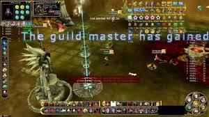 flyff guild siege flyff v20 active siege cloak flyff guild siege tanuki