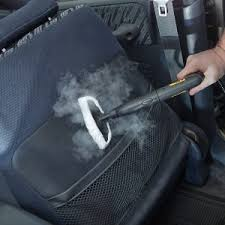 Best Upholstery Cleaner For Car Seats Best Auto Upholstery Steam Cleaner To Buy In 2016