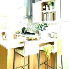 kitchen bars ideas breakfast bar with stools breakfast bar with stools small kitchen