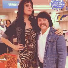 halloween costume stores in oklahoma city 60 halloween costumes for couples 2016 best ideas for couples