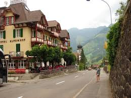 hotel alpenhof melchtal places i u0027ve seen pinterest