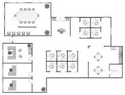 Warehouse Floor Plan Template Office Layout Floor Plan Samples Timepose