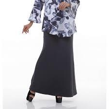 skirt labuh plus size skirt labuh muslimah wear 3xl 4xl 5xl ready stock