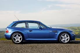 bmw m coupe review bmw m coupe cars for sale and performance car