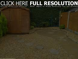 l post ideas landscaping front yard landscaping ideas south florida garden post raised bed