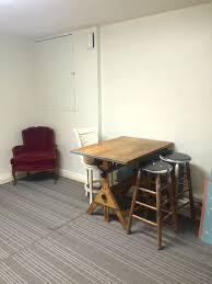 office design finished basement home office deduction basement