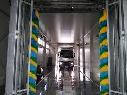 volvo group trucks sales nowy serwis volvo trucks i renault trucks w styrzyńcu k białej