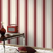 Elegant Decor Clean Simple And Elegant Décor For Your Walls
