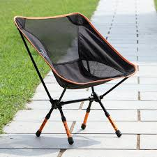 Small Folding Chair by Portable Folding Camping Stool Chair Seat For Fishing Festival