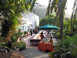 Berkeley Botanical Gardens Uc Botanical Garden Weddings Berkeley Wedding Venues East Bay