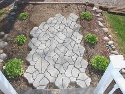 Flagstone Pavers Patio Patio Ground Cover Ideas Unique Decor Tips Stunning Flagstone