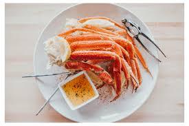 thanksgiving dinner williamsburg va oceans u0026 ale