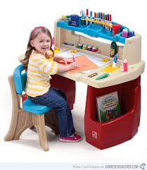 table and chairs for 6 year old 8 best art table images on pinterest art tables child room and with