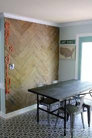 Wood Laminate Flooring On Walls 10 Home Interior Design With Wood Laminate Flooring Decpot